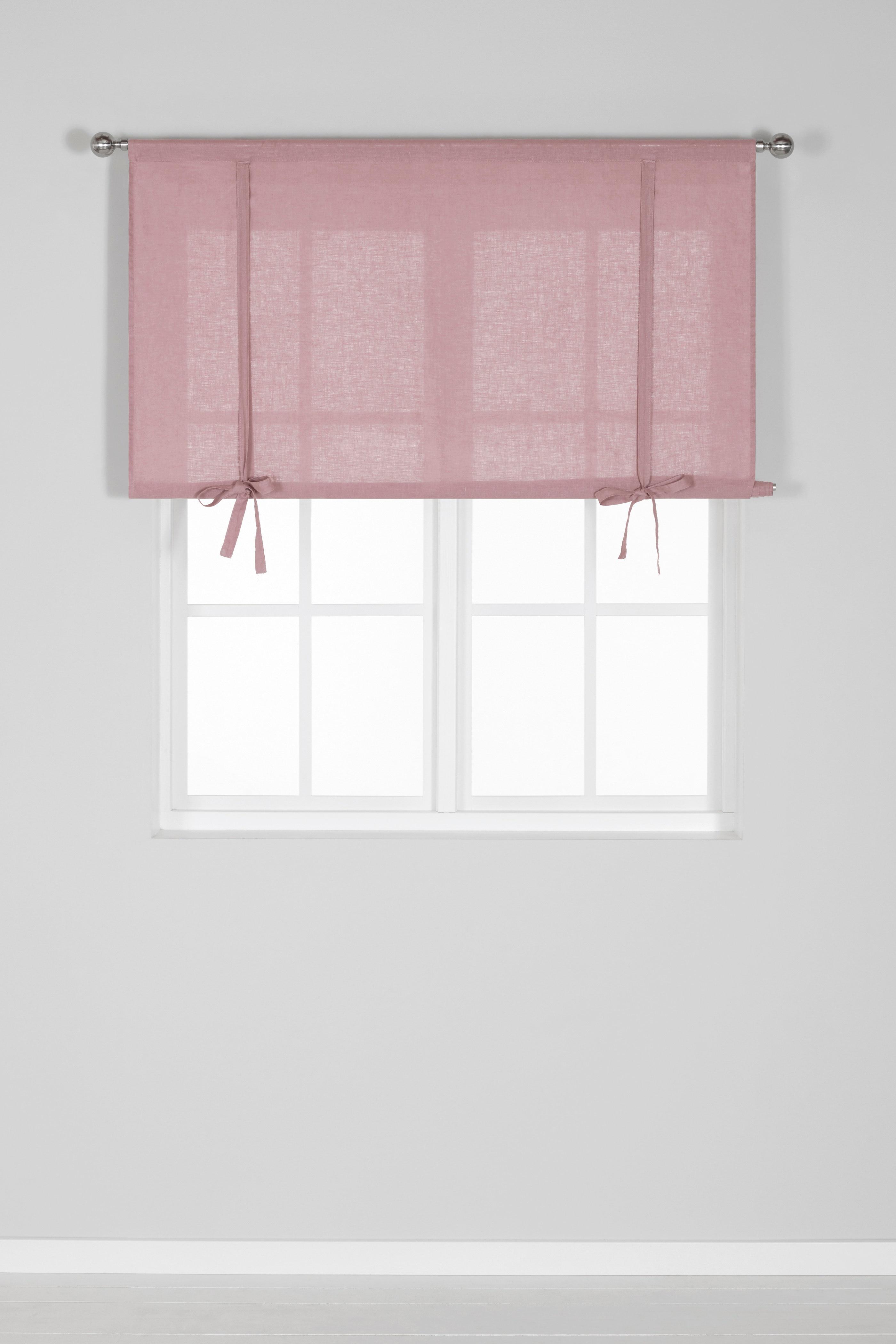 Hissgardin linne
