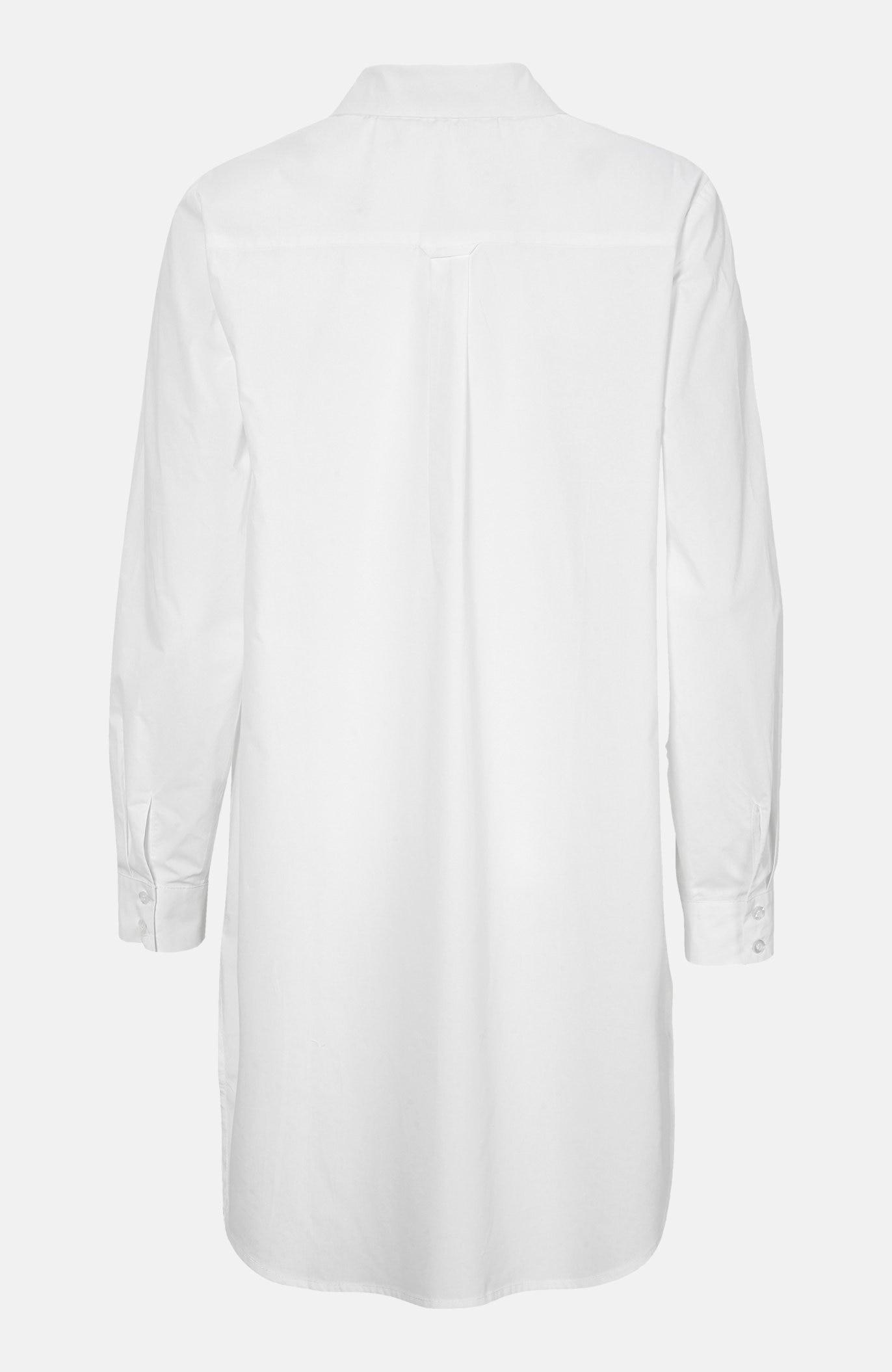 Långskjorta