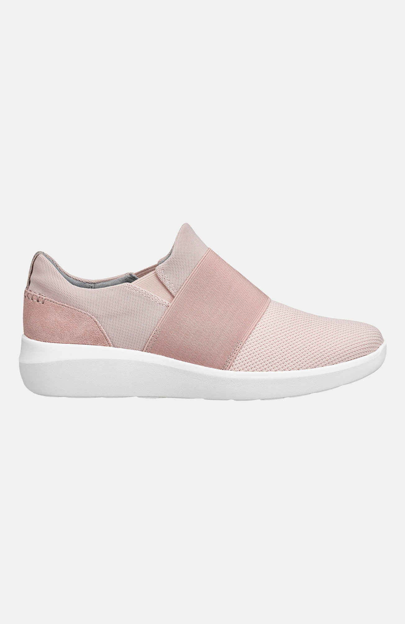 Sneakers  Kayleigh Band