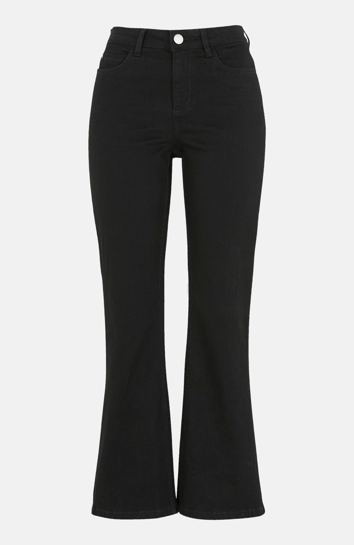 Kickflare-jeans Bianca