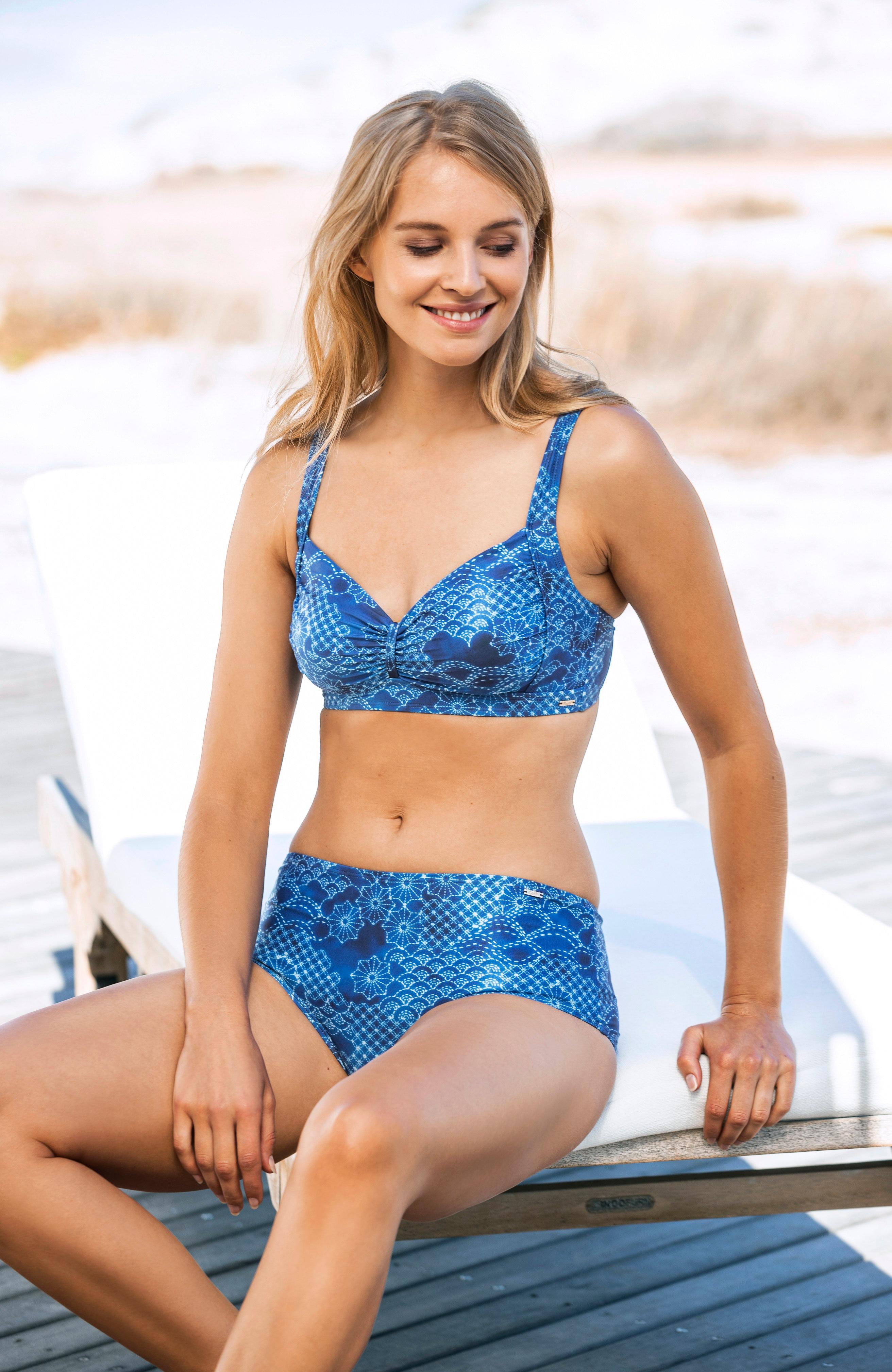 Bikinitrosa