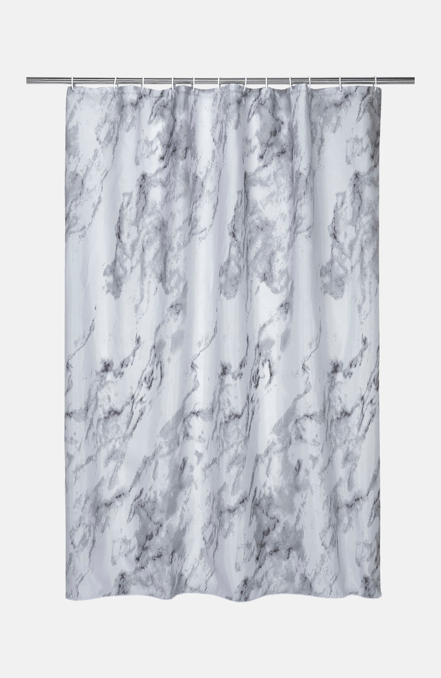 Duschdraperi Marble