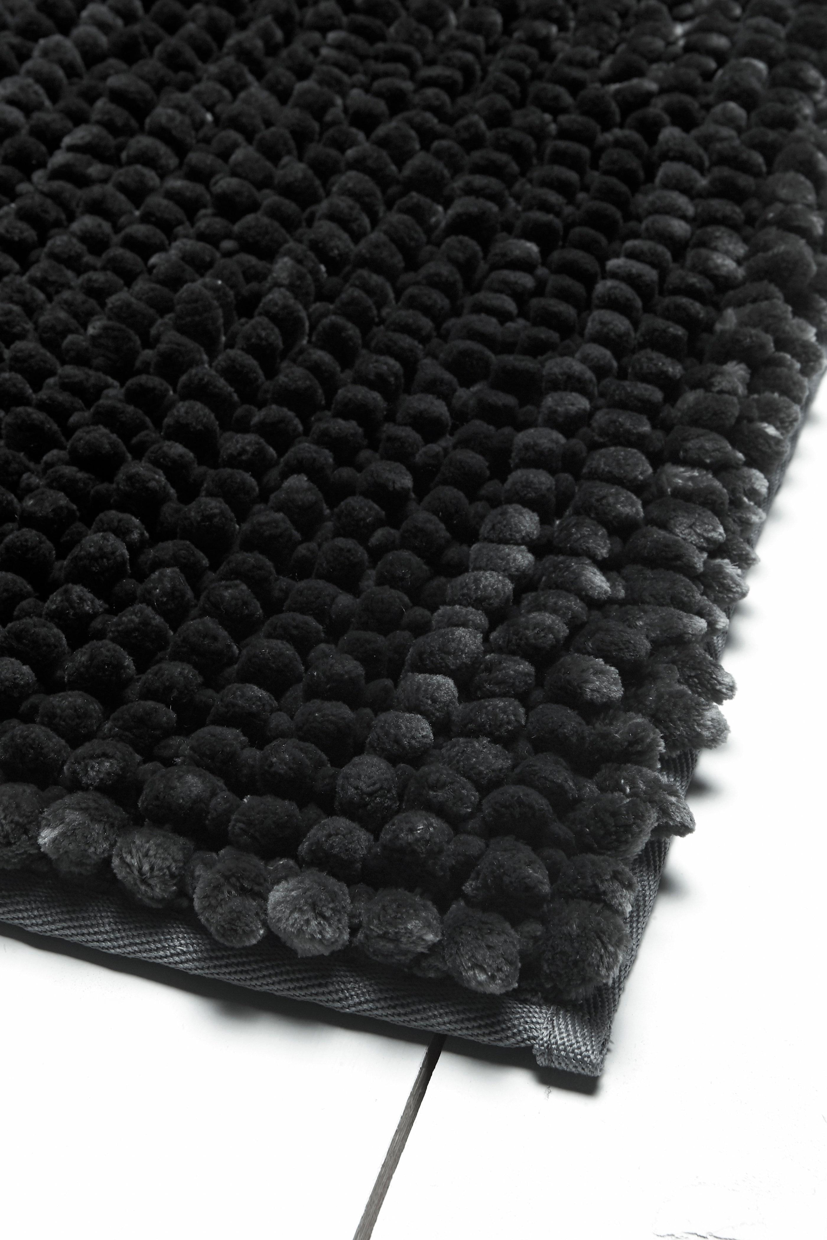 Badrumsmatta Carat 50x80 cm