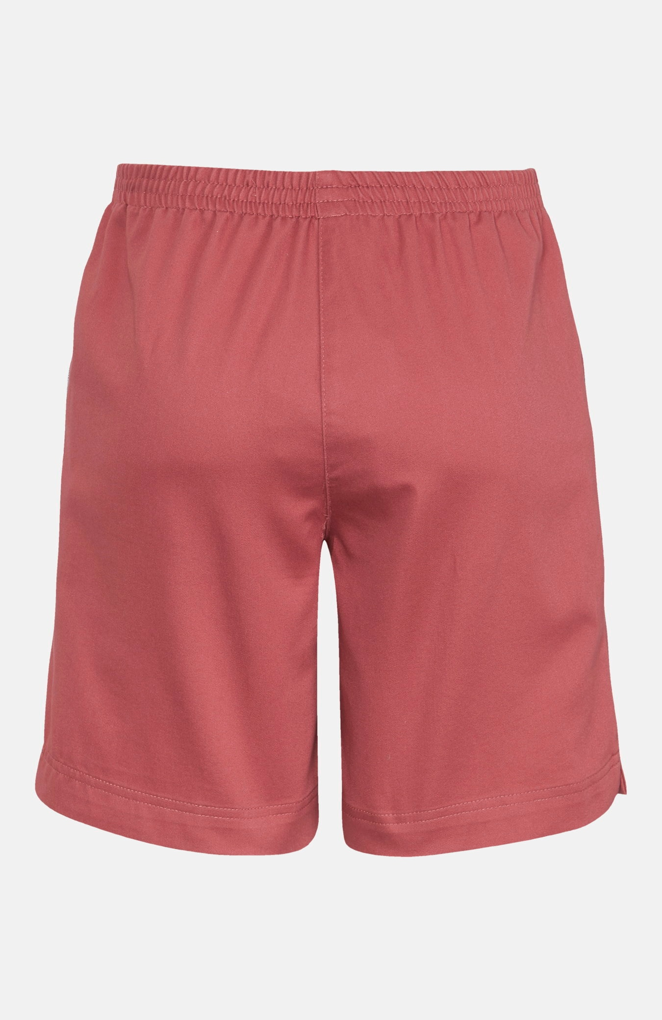 Shorts Akila