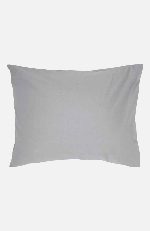 Örngott Svanenmärkt 50x60 cm 2-pack