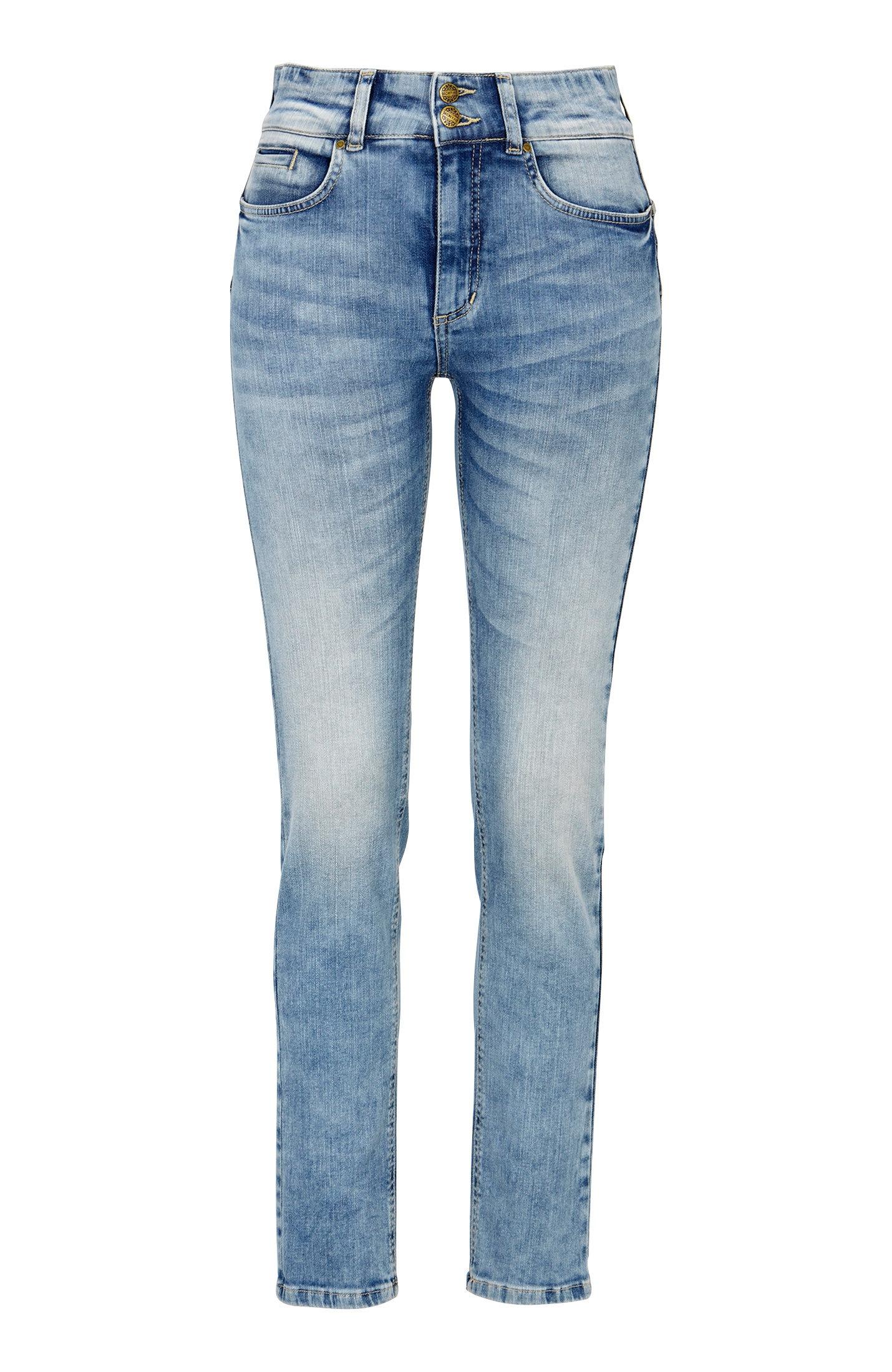 Rak push up jeans Selena