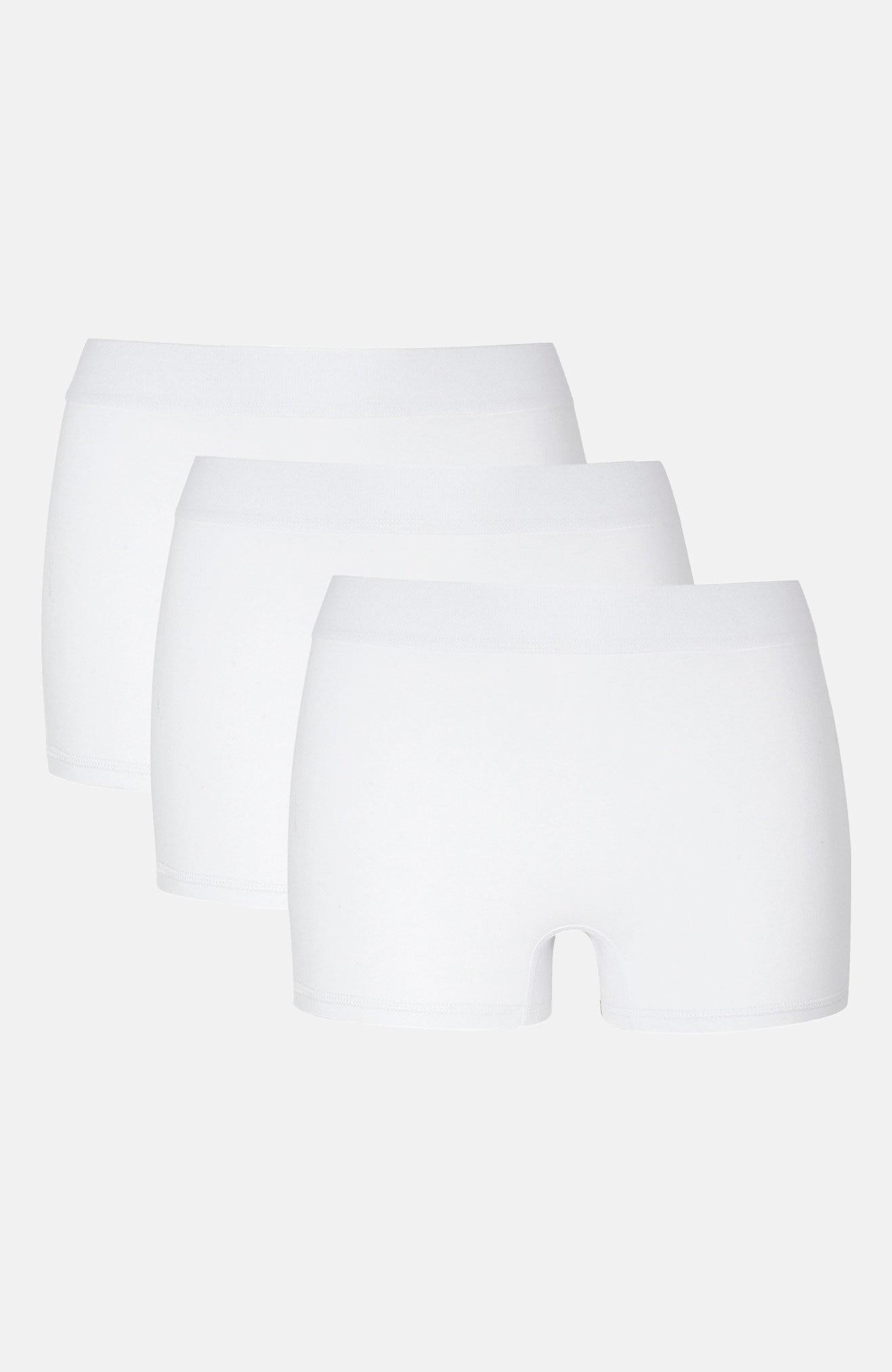 Boxertrosa 3-pack