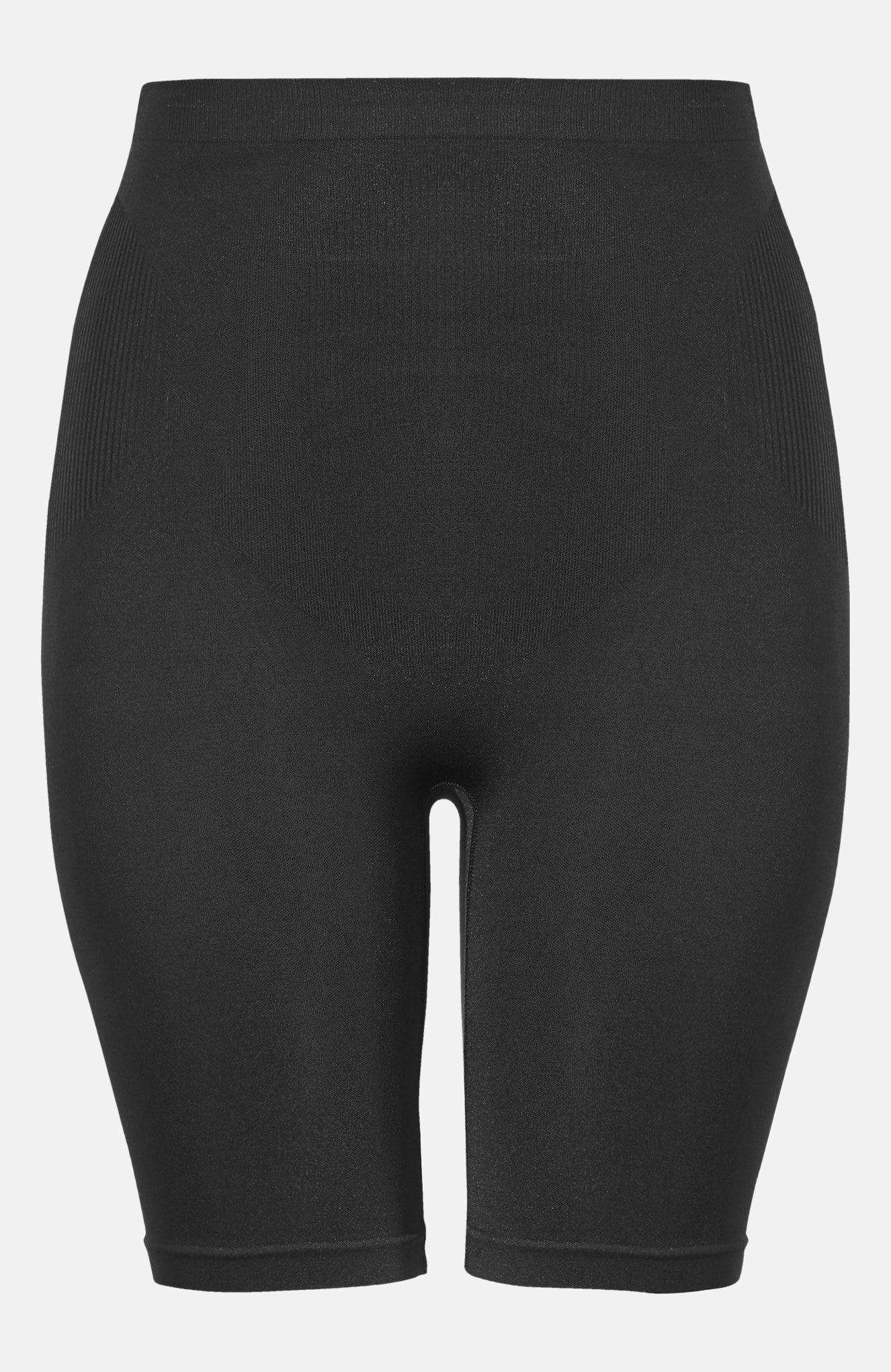 Shape-leggings